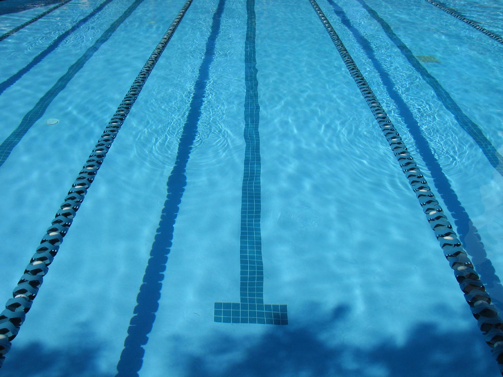 background image - Olympic Swimming Pool Background