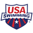 USA Swimming